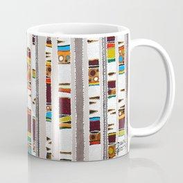 Foreverness Coffee Mug