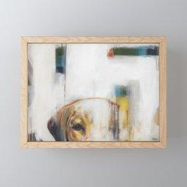 Prism Framed Mini Art Print