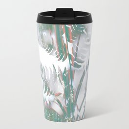 Freedom (Dandelion) Travel Mug