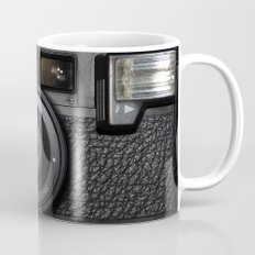 Camera II Mug