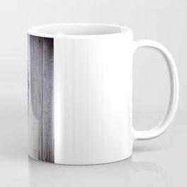 Oreo Stencil Coffee Mug