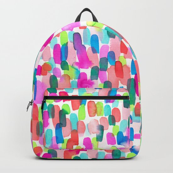 Delight Backpack