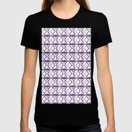 Purpurine T-shirt