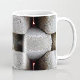 WALLS Dont Stop WARS Coffee Mug