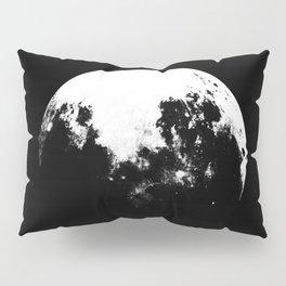 MOOON Pillow Sham