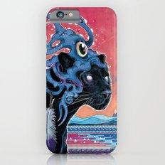 Farseer Slim Case iPhone 6s