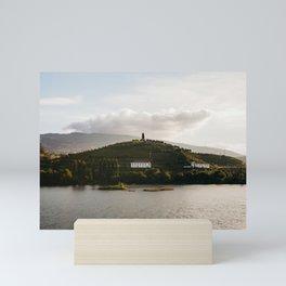 Douro Mini Art Print
