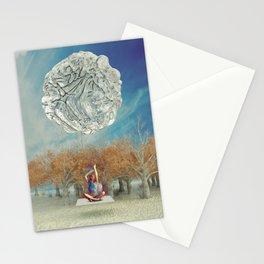 Initiative Stationery Cards