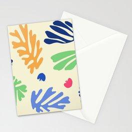 HM #3 Stationery Cards