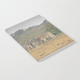 Dazzle Notebook