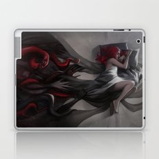 Oneirology Laptop & iPad Skin