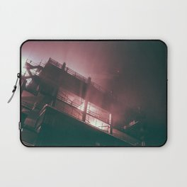 the after Laptop Sleeve
