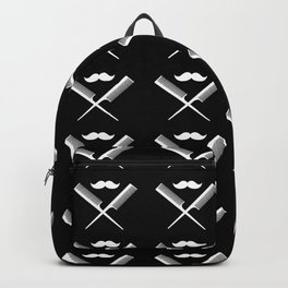 Hairdresser Backpack