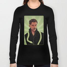 the altus Long Sleeve T-shirt