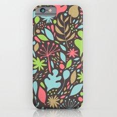 Breezy. iPhone 6s Slim Case