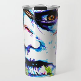 Regan Travel Mug