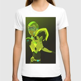 Pidge T-shirt