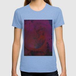 Roaring Times T-shirt