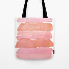 Stack VII Tote Bag
