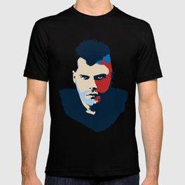 Gennaro Gomorra T-shirt