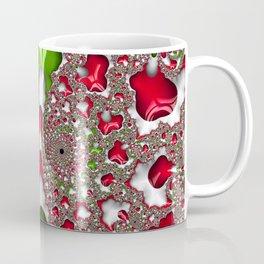 Visions of Sugarplums Coffee Mug