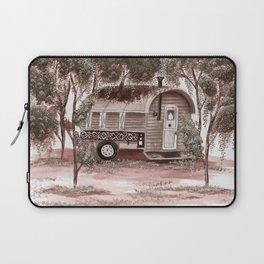 Caravan Freedom Laptop Sleeve