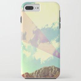 beam iPhone Case