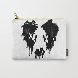 I LOVE Castlevania Carry-All Pouch