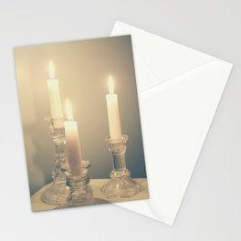 flicker. Stationery Cards