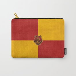 Gryffindor iPhone 4 4s 5 5c, pillow, case Carry-All Pouch