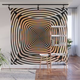 Spellbound 2, 2490x Wall Mural