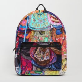 Hand bags Backpack