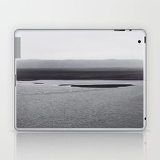 Iceland Laptop & iPad Skin