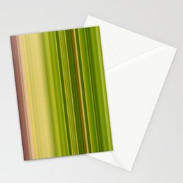 Scanline | Moss 311 Stationery Cards
