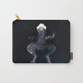 The Android - Dreams NO.5 Carry-All Pouch