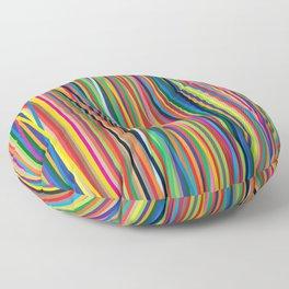 decor trend Floor Pillow
