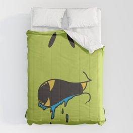 Stoog Comforters