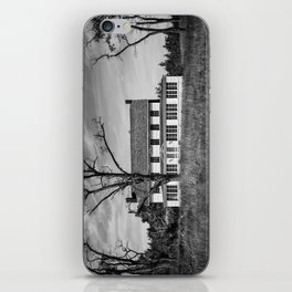 Ranch Style Living iPhone Skin