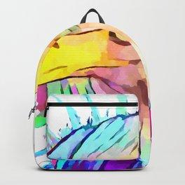 Bald Eagle 4 Backpack