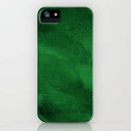 Ambar VI iPhone Case