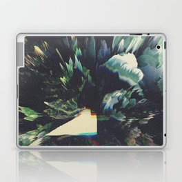 ŁËÅF Laptop & iPad Skin
