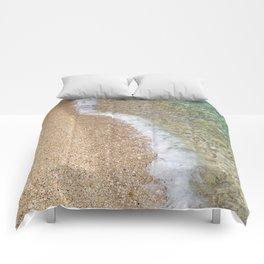 Makarska Riviera Comforters