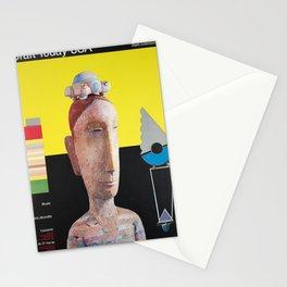 Advertisement craft today usa objets Stationery Cards