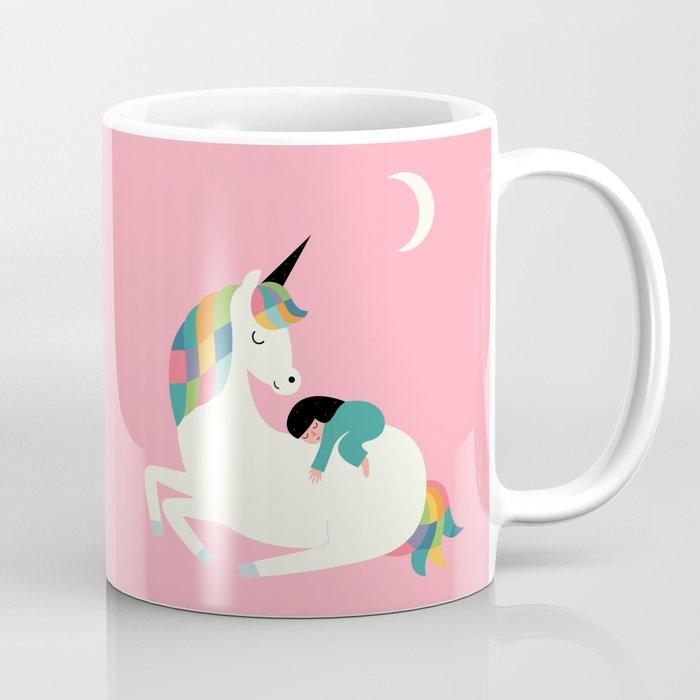 Me Time Coffee Mug
