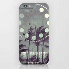 stop Slim Case iPhone 6s