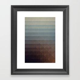 syysyns chyyngg Framed Art Print