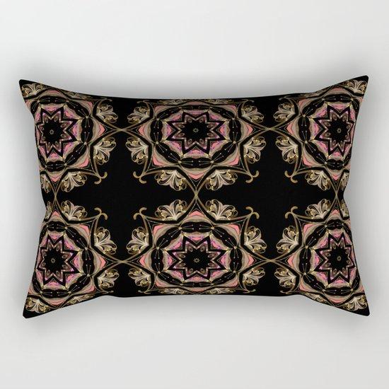 Southern star . Rectangular Pillow