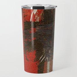 Cabra da Peste Travel Mug