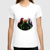 hocus pocus T-shirts featuring Hocus Pocus by Brieana