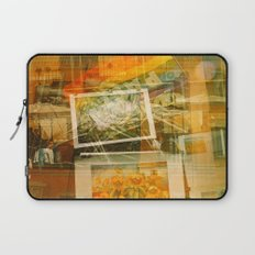 Pace Laptop Sleeve